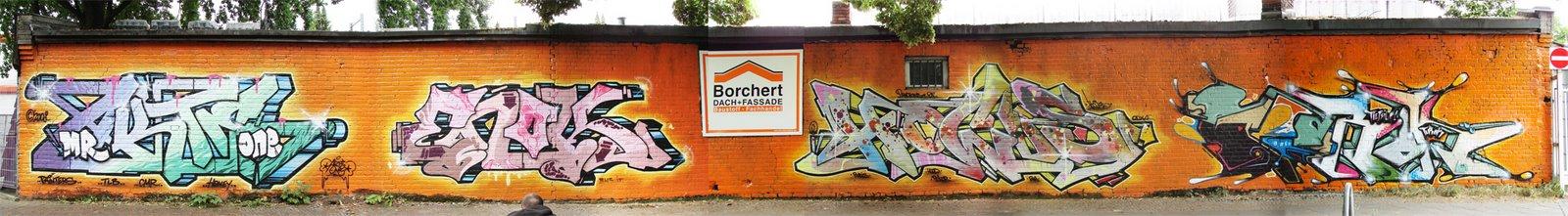 Berlin_Hocus_Barok_02