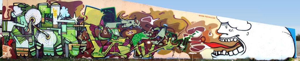 B.ash_2009 (3)