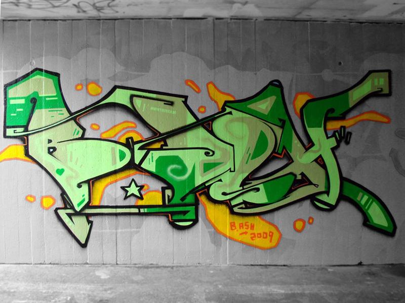 Basel_01