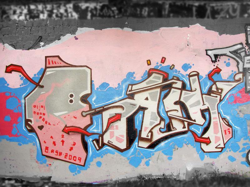 Berlin_Gurke_01