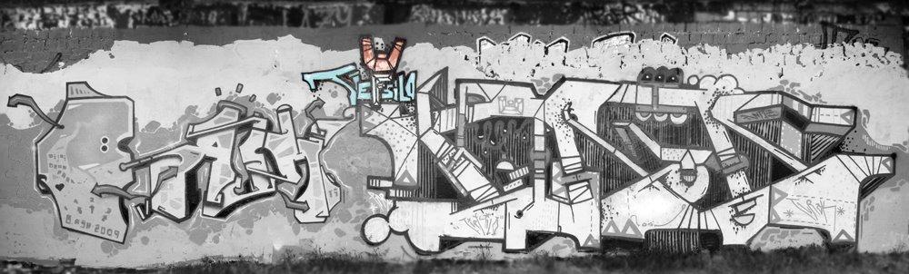 Berlin_Gurke_02
