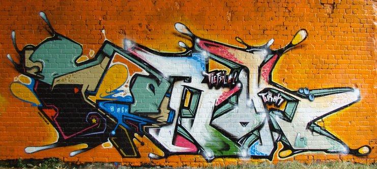 Berlin_Hocus_Barok_01