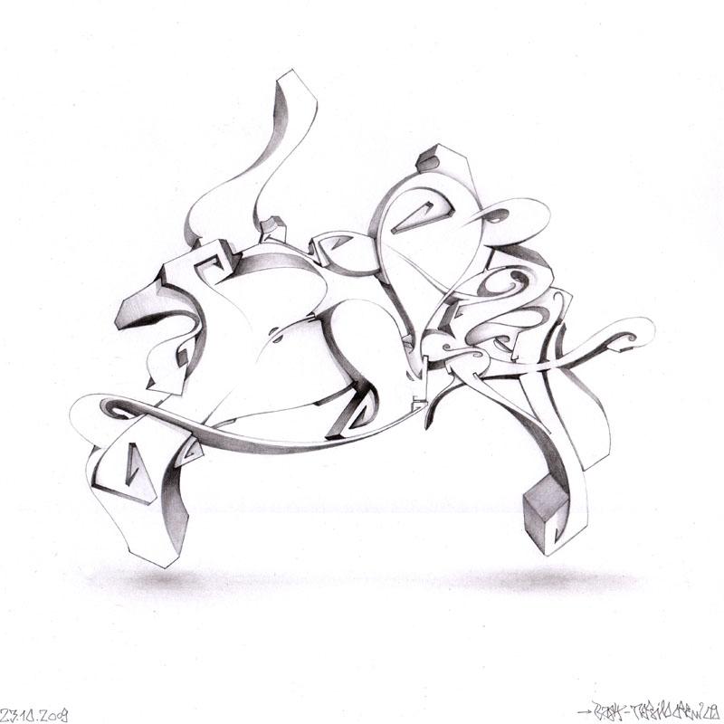B.ash_Dancing_2009
