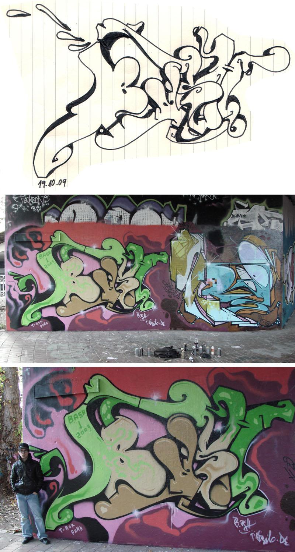 Walls_Brückentag_2009