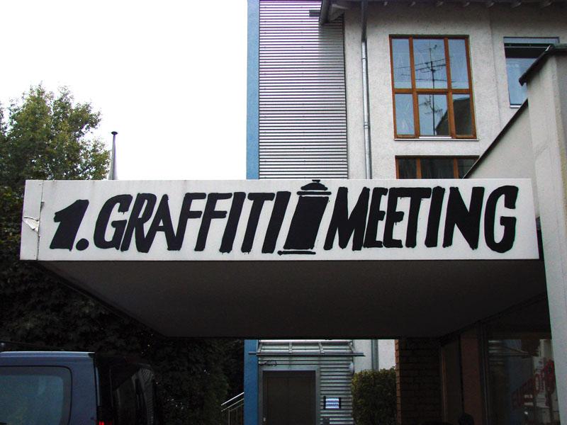 Landshut_GraffitiMeeting_2009 (1)