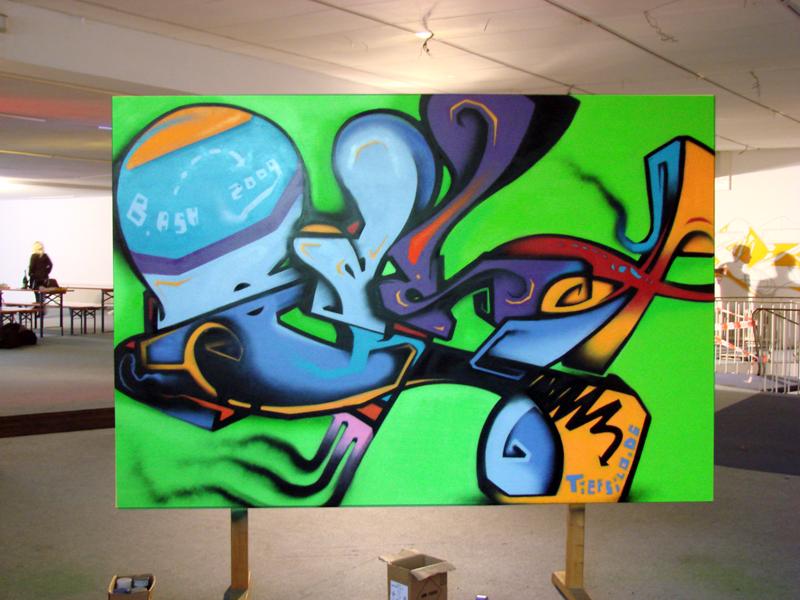 Landshut_GraffitiMeeting_2009 (2)
