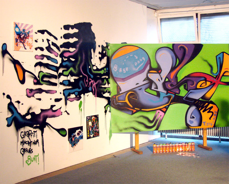 Landshut_GraffitiMeeting_2009 (3)