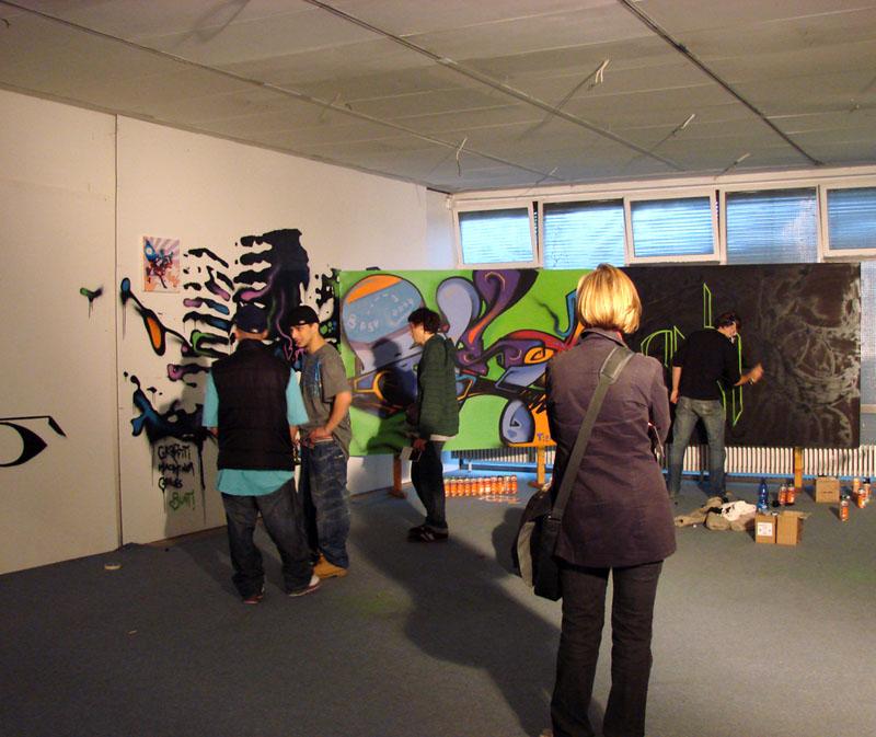 Landshut_GraffitiMeeting_2009 (4)