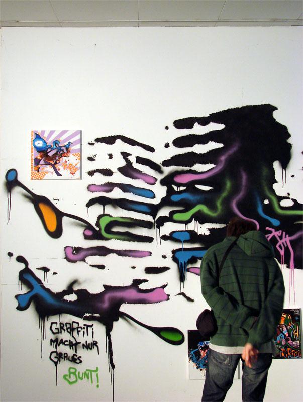 Landshut_GraffitiMeeting_2009 (5)