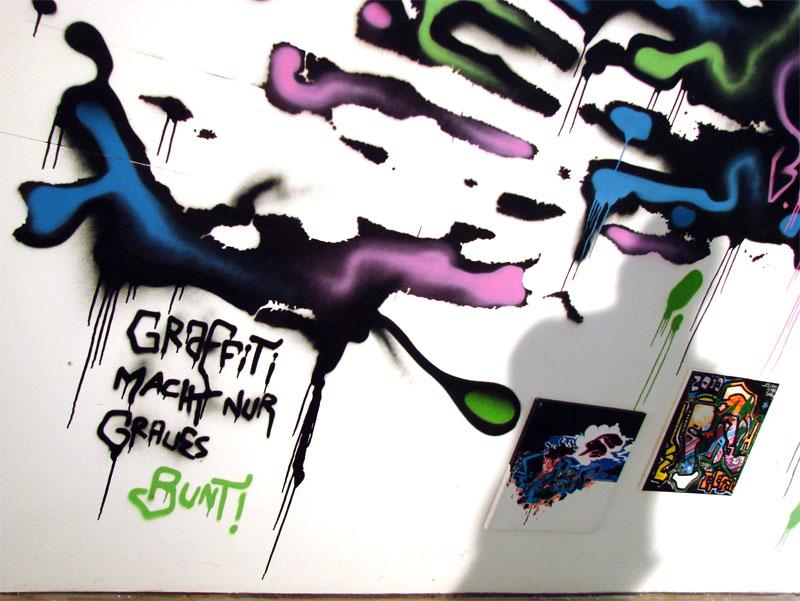 Landshut_GraffitiMeeting_2009 (6)