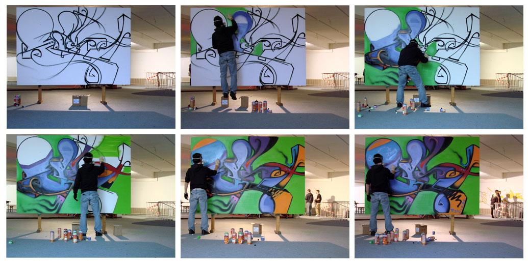 Landshut_GraffitiMeeting_2009 (8)