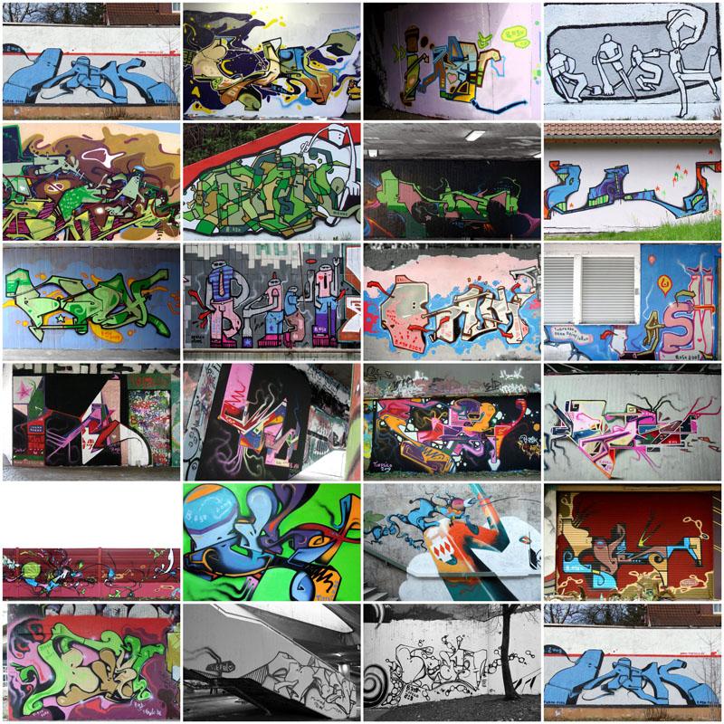 Walls_2009_web
