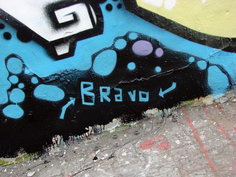 Bravo_2010 (1)