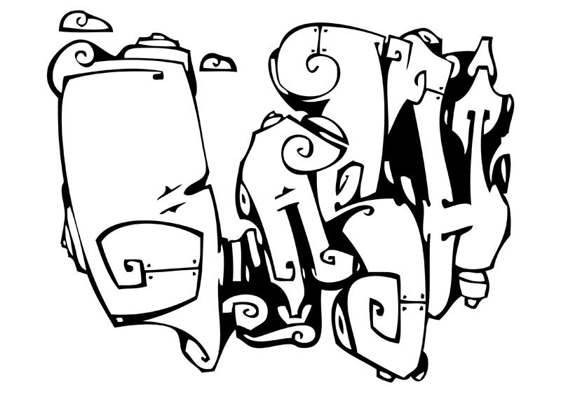 Sketch_B.ash_17.06.2010_web