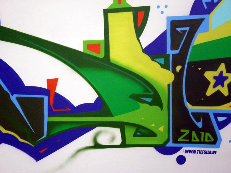 Kilo_2010 (3)