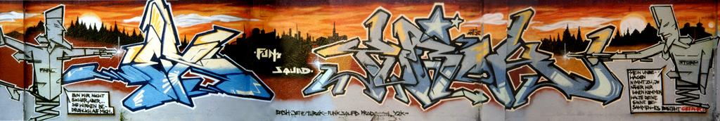 B.ash-Jety-Turok_2000