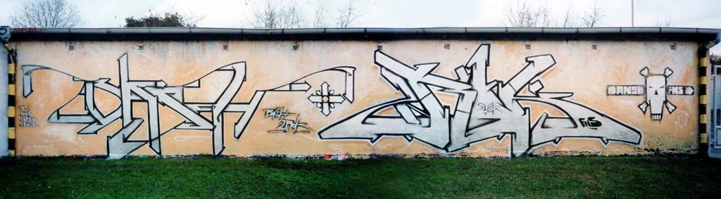 B.ash-Turok_2001