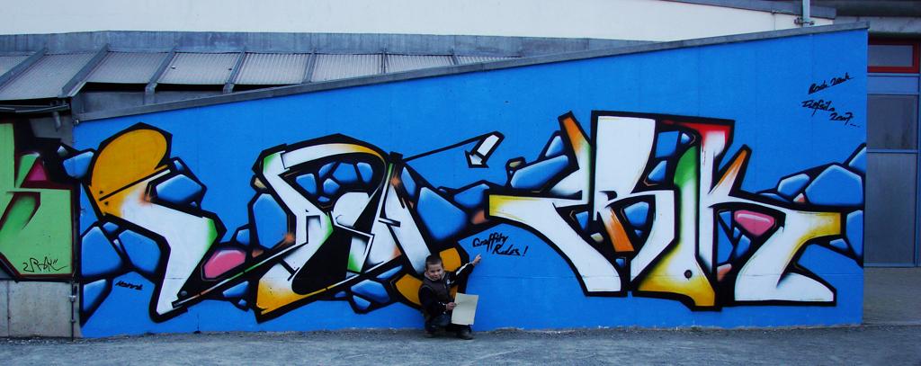 B.ash-Turok_2007