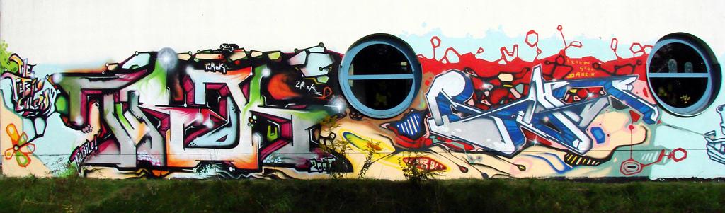 Turok-B.ash _2007_02
