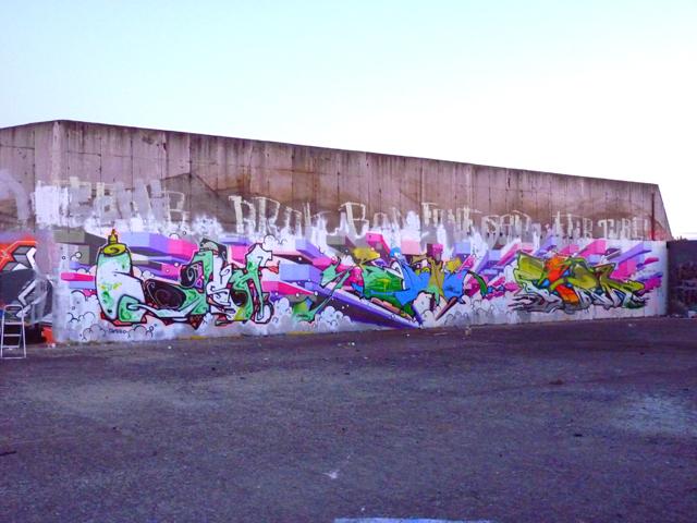 Foto_Berlin_B.ash-Boa-Park_2010_web