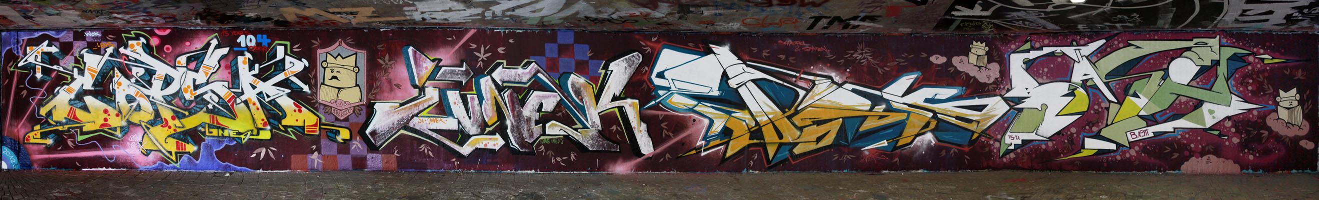 Copsa_PeterKosock_Junek_Park_B.ash_2012