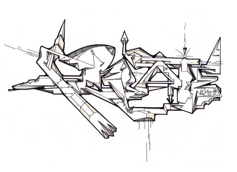 Create_web_02-2_2013