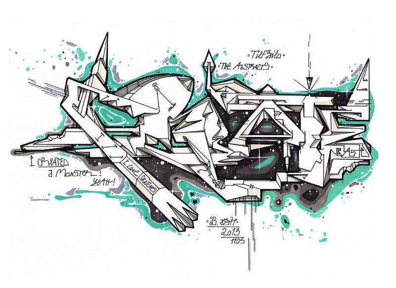 Create_web_02_2013