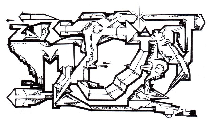 Mystery_B.ash_Berlin_2013_web
