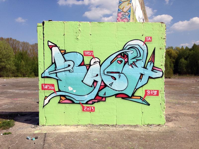 Trois_B.ash_02_web