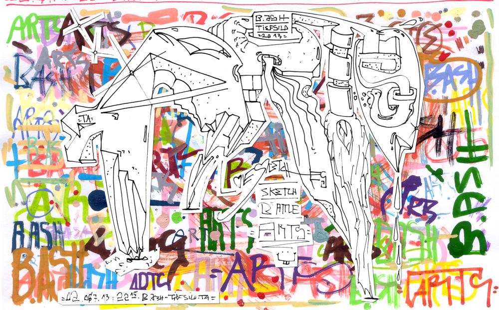 Arts_2013_web