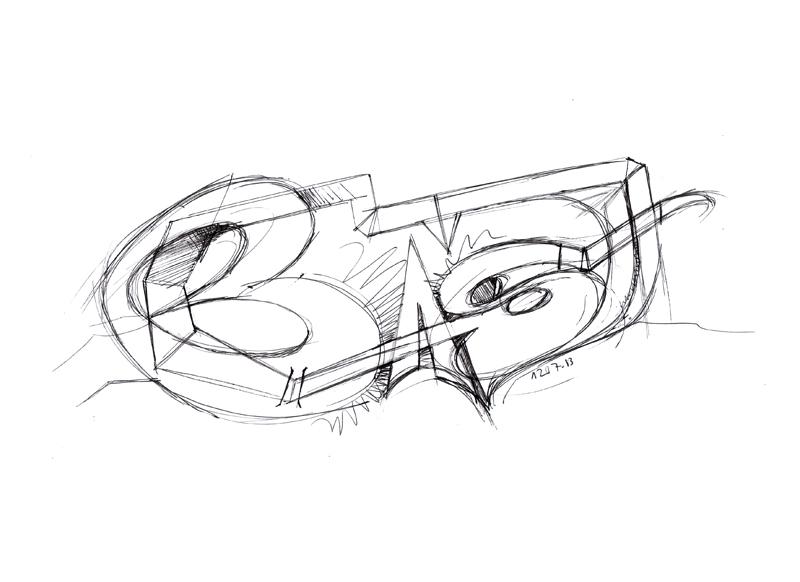 B.ash_04_web