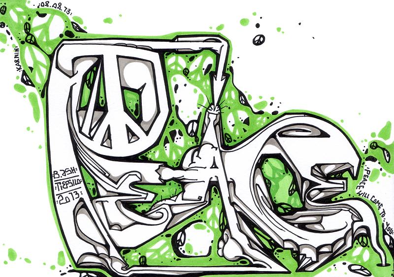 Peace_01_2013_web