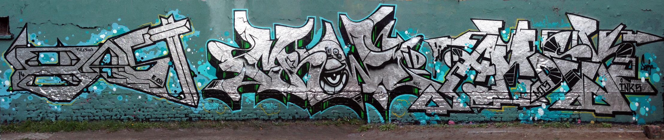 14.-B.ash-KidCrow-Amosk_2013_web