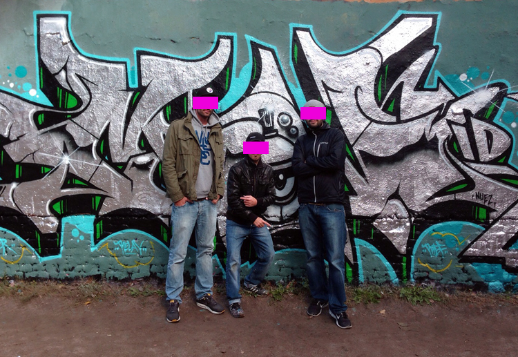 14.-B.ash-KidCrow-Amosk_Gang_2013_web