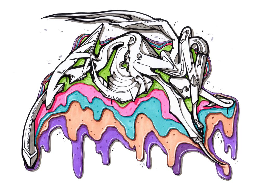 Acryl_2013_web