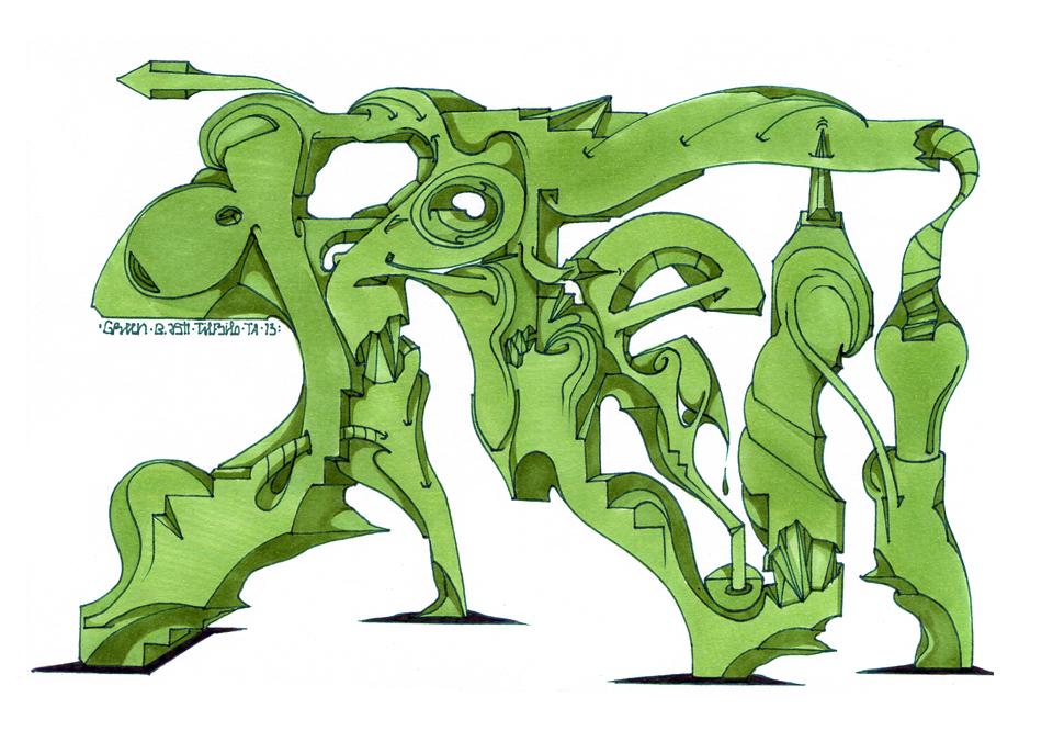 Green_2013_web