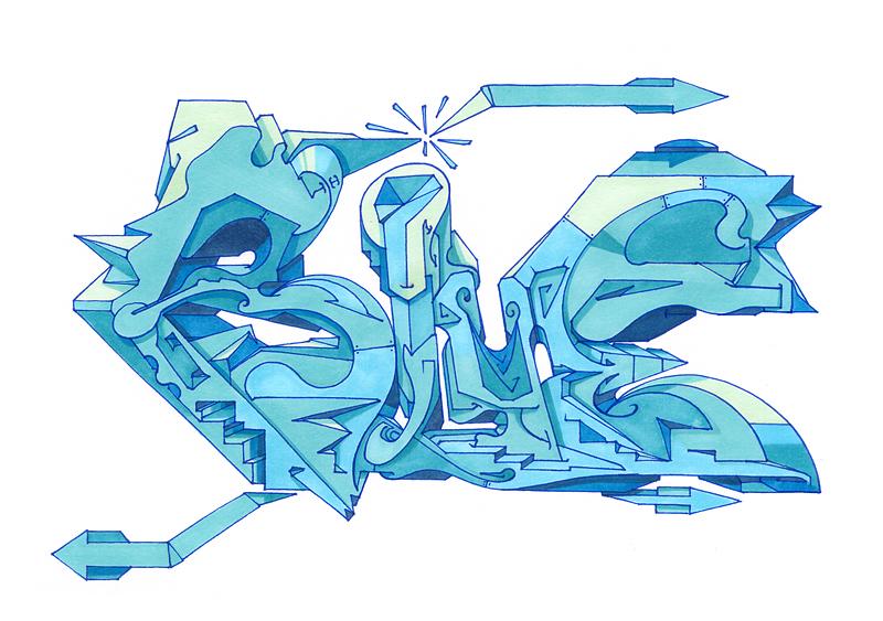 Blue_2013_web