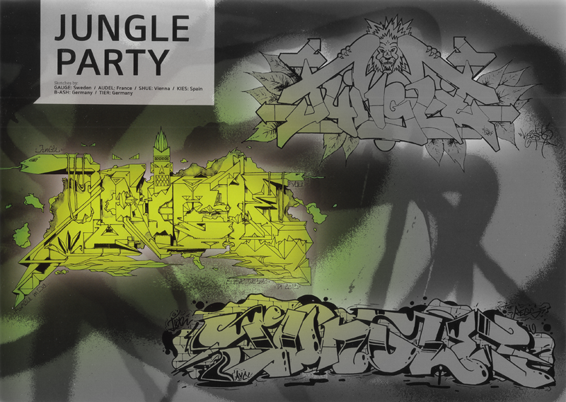Jungle_Stylefile_2013_web