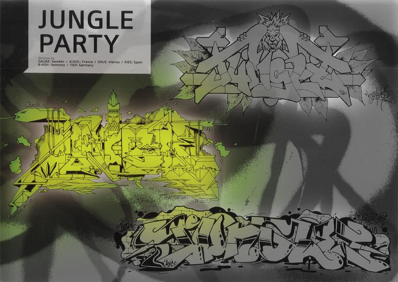 Jungle_Stylefile_2013_web