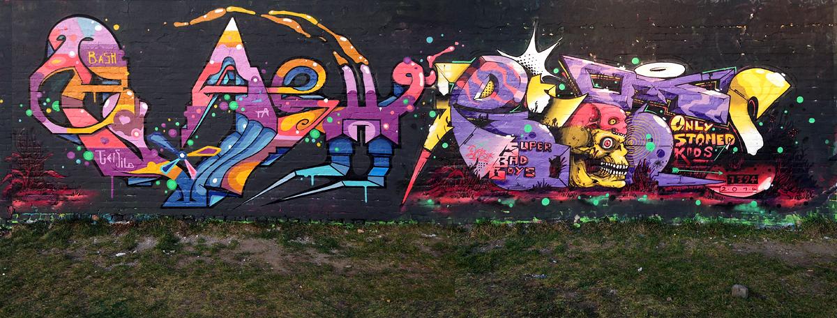 B.ash-Riots_Rummelsburg_2014_web
