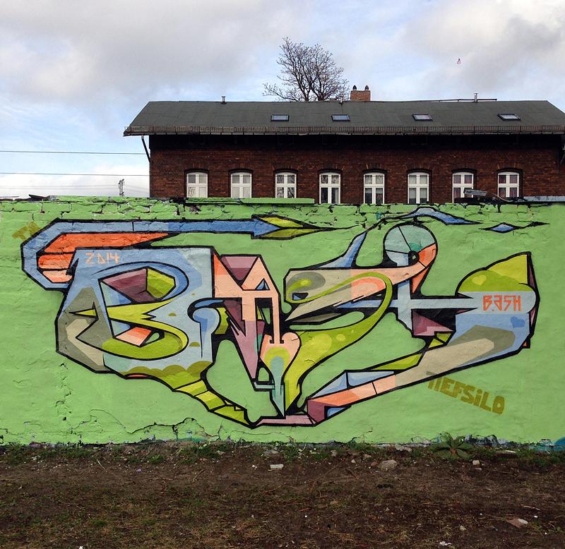 B.ash_Rummelsburg_01_2014_web