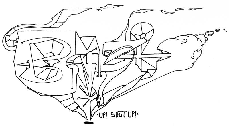 B.ash_Rummelsburg_Sketch_2014_web