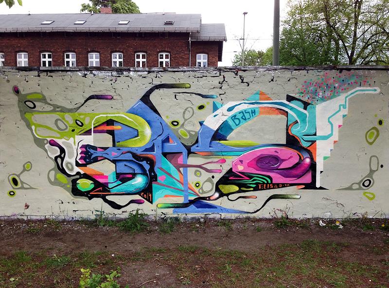 05_B.ash_Rummelburg_2014_web