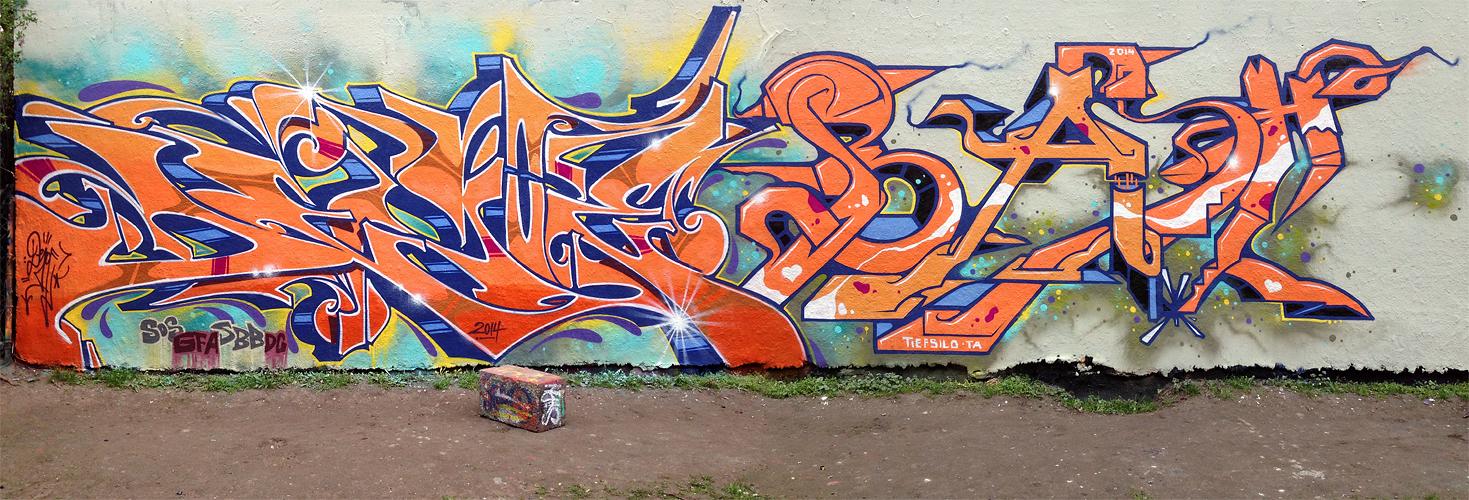 Dejoe-B.ash_Tommyhaus_2014_web
