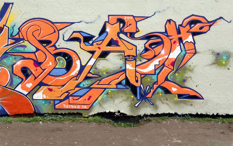 Dejoe-B.ash_Tommyhaus_Solo_2014_web