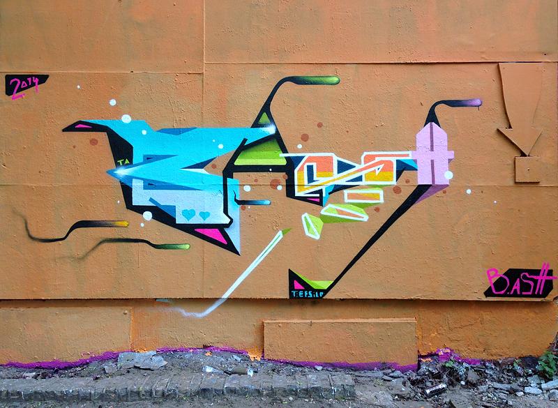 B.ash_Mellowpark_2014_web