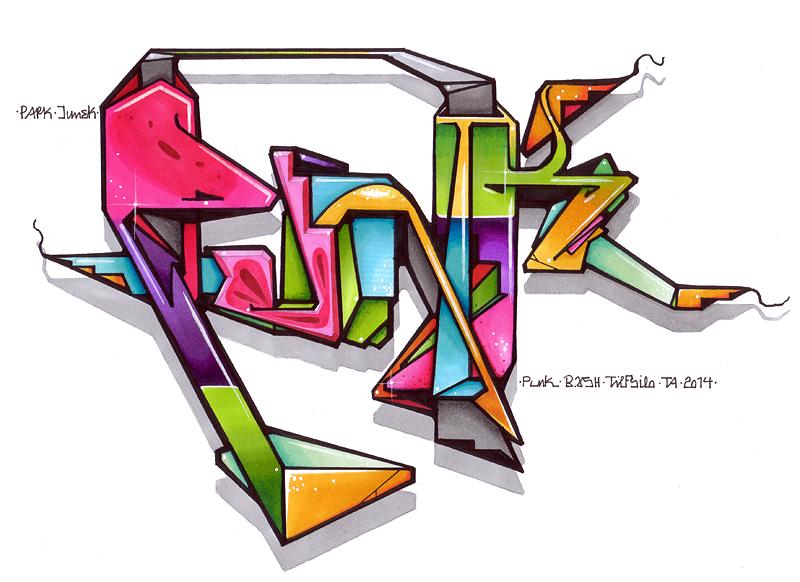 Punk_2014_web