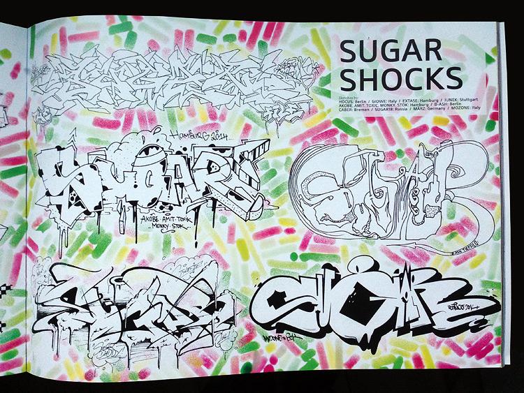 Sugar_Sugarfile_2014