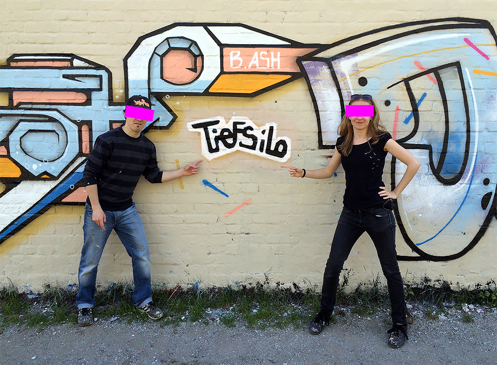 B.ash+Junek_Rummelsburg_Selfie_2015_web