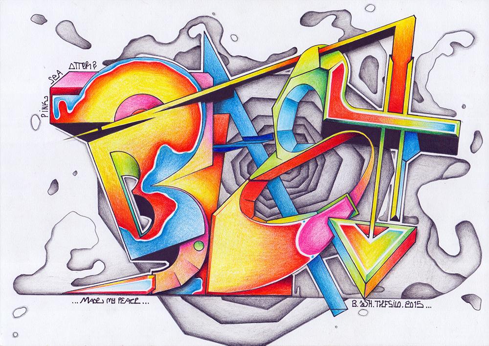 B.ash_07-2-2_2015_web